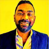 Prabu Thavarajadeepan