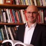 Michael Kilburn