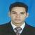 Brayan Stee Usuga Gutierrez