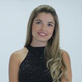 Claudia Milena Alvarez Giraldo