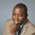 Ailwei Solomon Mawela