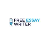 Essay Writer Writer