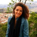 Beatriz De Oliveira Lima