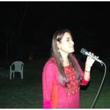 Liza Shah