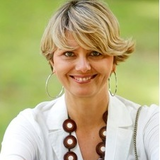 Dragana Lucija Ratkovic Aydemir