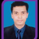 S. M. Rayhanul Islam