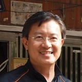 Ser Loy Chan