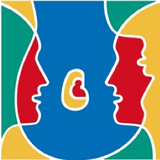 Interdisciplinary Global Health