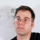 Glenn LaVertu