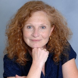 Michelle Fraboni