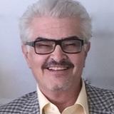 Anas Eljamal