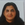 Tarlochan Kaur Pabla