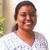 Sophia Lawrence. D Vijayananthan