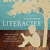 Multimodal Literacies MOOC