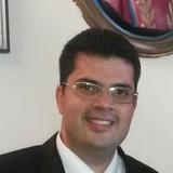Luis Guillermo Jimenez