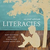 Literacy Teaching and Learning MOOC