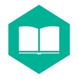 Libro, Edición y Bibliotecas