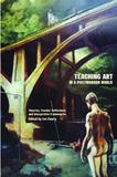 Teaching artfrontcover
