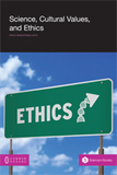Science values ethics front cover
