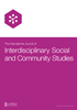 I12 socialandcommunity