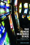Pokermachinefront