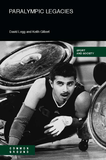 Paralympic legacies cover smallest front