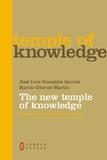 Templeofknowledgecover 06