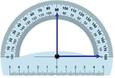 Icon for Μέτρηση-Είδη-Κατασκευή γωνιών