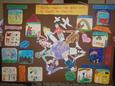 Icon for Τα δικαιώματα των παιδιών