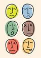 Icon for Η γειτονιά των συναισθημάτων
