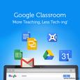 Icon for Google Classroom