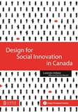 Design for social innovation 133x200