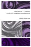 Worldsoflearning
