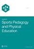 Rd   cover thumbnail   pedagogy