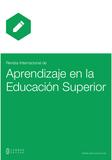 Miniportada educacionsuperior