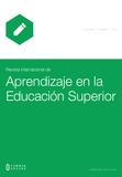 Mini portada aprendizaje en la es
