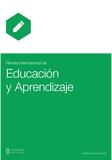 Miniportada educacion
