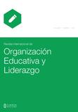 Mini portada org educativa   liderazgo