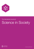 Ii   cover thumbnail   science