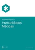 Miniportada humanidadesmedicas