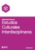Estudios culturales bookstorethumnail