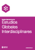 Estudios globales bookstorethumbnail