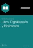 Mini portada   revista libro y bibliotecas