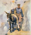 Icon for The Importance of Anzac Day and the Gallipoli Experience to Australians