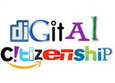 Icon for Digital Citizenship II