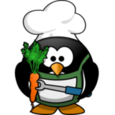 Icon for Kids in the Kitchen