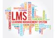 Icon for Enterprise Learninig Management (ELM) Administration