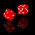 Icon for Probability