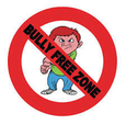 Icon for Why bullying should be banned