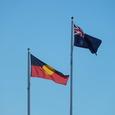 Icon for Australia Through the Ages